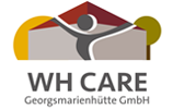 WH-Georgsmarienhuette Logo